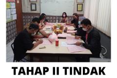 TAHAP II TINDAK PIDANA CURAS